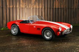 AC Cobra for Sale