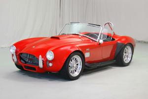 AC Cobra MklV for Sale