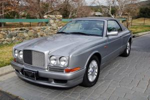 Bentley Azure for Sale