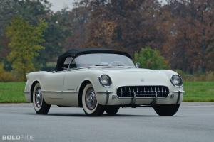 Chevrolet Corvette 1953 for Sale