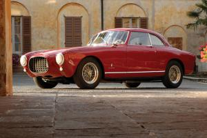 Ferrari 212 Inter for Sale