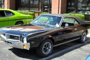 AMC Javelin for Sale