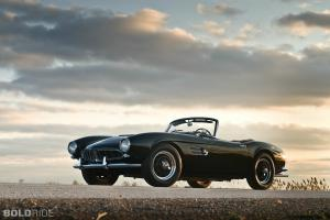 BMW 507 for Sale