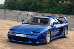 Venturi Atlantique for Sale