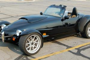 Panoz Roadster for Sale
