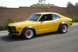 Mazda RX-3 for Sale