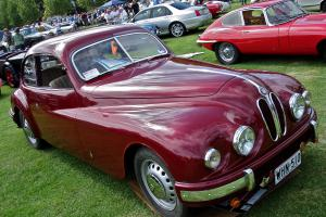 Bristol 403 for Sale
