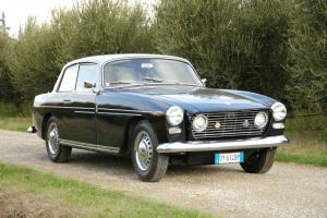 Bristol 409 for Sale