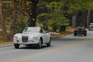Lancia Aurelia for Sale