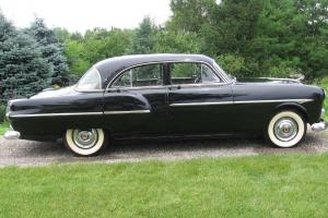 Packard 300 for Sale