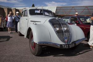 Peugeot 402 for Sale