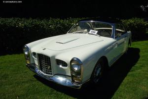 Facel Vega for Sale