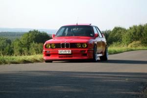 BMW M3 1987 for Sale