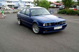 BMW M5 1989 for Sale