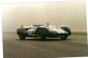 Shelby King Cobra for Sale