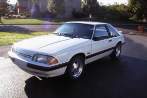 Ford Mustang 5.0 LX for Sale