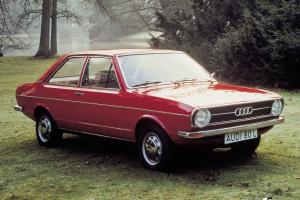 Audi 80 GT for Sale