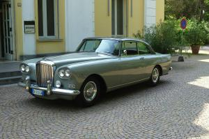 Bentley S3 for Sale