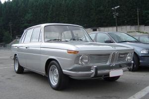 BMW 2000 for Sale