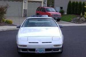 Dodge Daytona for Sale