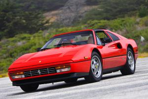 Ferrari 328 for Sale