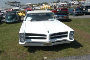Pontiac Catalina for Sale