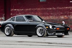 Nissan S30 for Sale