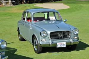 Lancia Appia for Sale