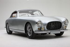Ferrari 250 for Sale