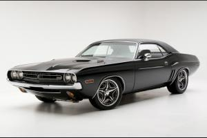 Dodge Challenger 1969 for Sale