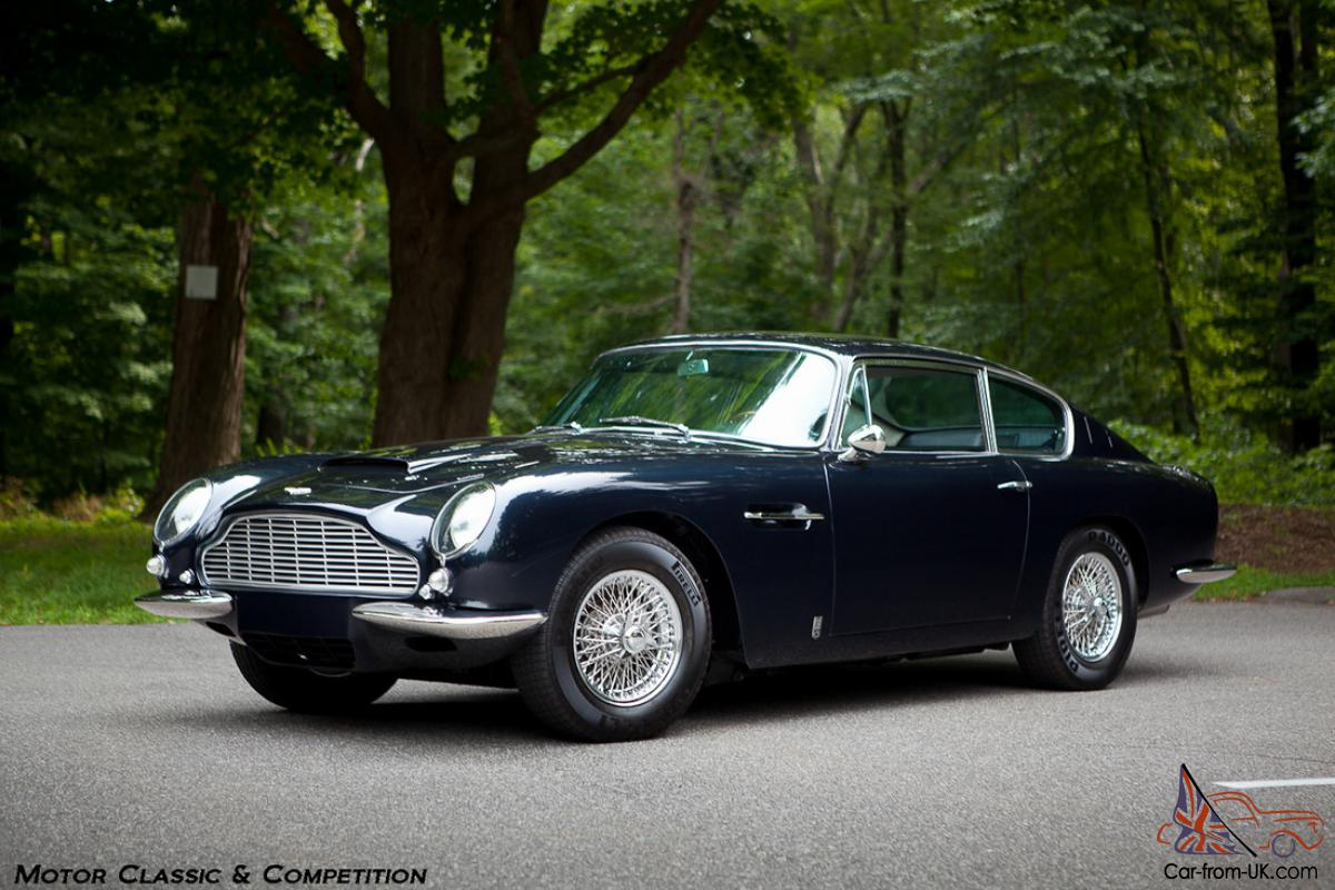 aston martin db6 pictures to pin on pinterest pinsdaddy. Black Bedroom Furniture Sets. Home Design Ideas