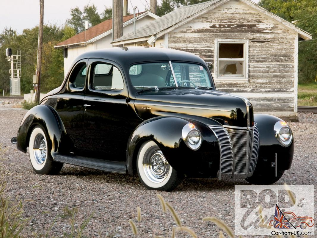 6094943652 together with Atm 5340 also Ford coupe 1940 in addition Watch moreover Images. on willys pickup rod