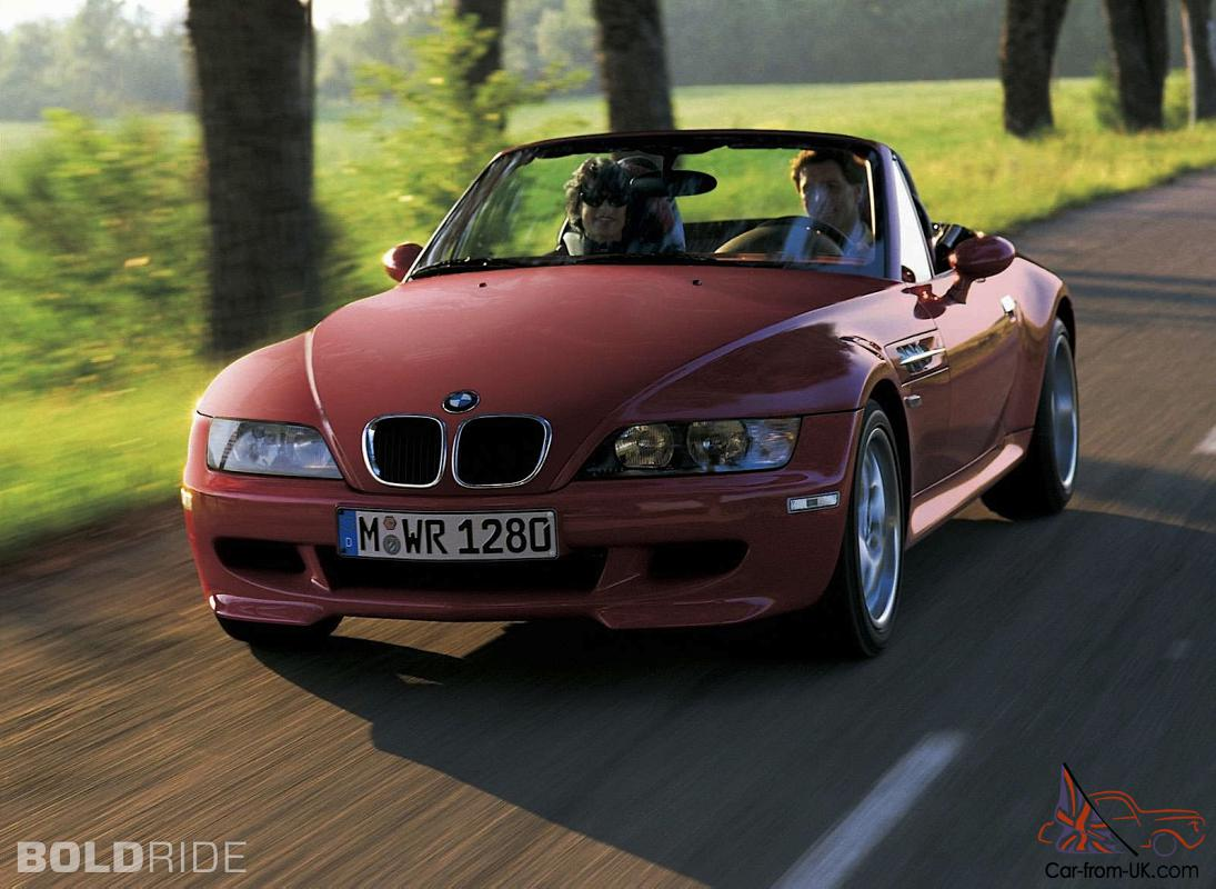 launching the bmw z3 roadster Bmw z3 28i 192 ps technical data sheet : specifications & performance figures (max speed, acceleration, recovery, braking, lap time) to compare with direct competitors bmw z3 28i 192 hp - specs & performance.