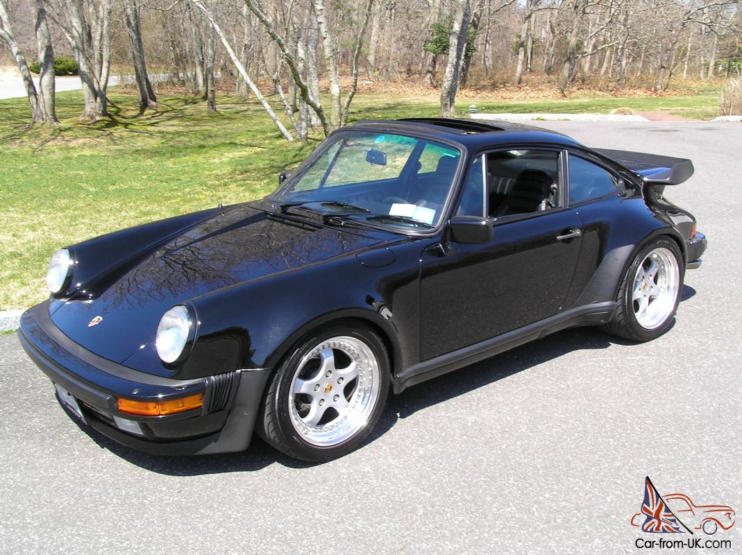 how to buy a used porsche 911