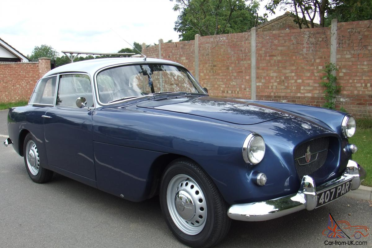 Good First Cars For Sale Bristol