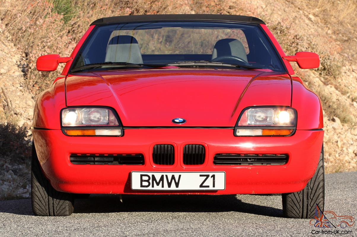 bmw z1 in usa bmw z1 for sale rightdrive usa bmw z1 for sale rightdrive usa 30k mile 1991 bmw. Black Bedroom Furniture Sets. Home Design Ideas