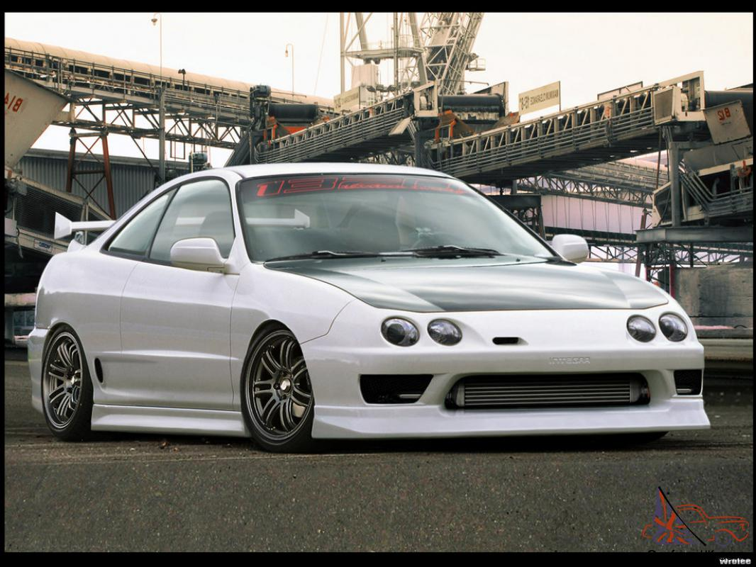 Acura Integra Dr Gs R Sedan Pic X besides Maxresdefault also Dsc additionally How To Service Acura Integra Map Sensor as well D Mid Engine Rwd H A Acura Integra L C C D C F F Dfb. on 1994 acura integra gsr