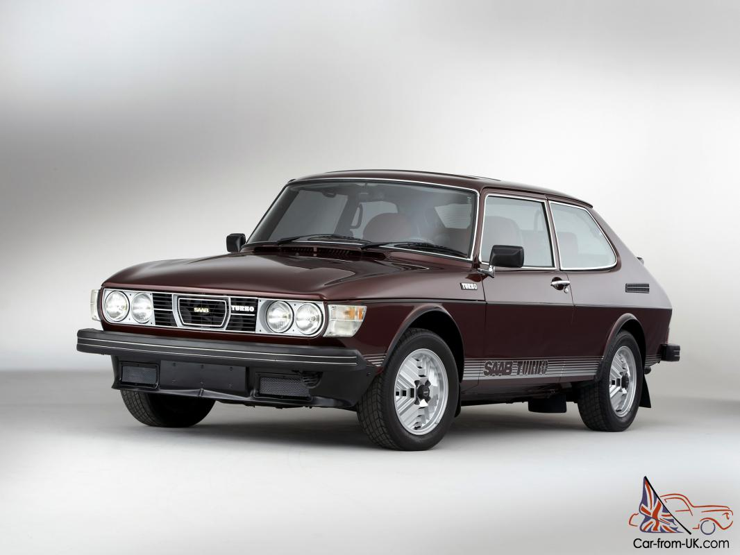 saab 99 turbo car classics. Black Bedroom Furniture Sets. Home Design Ideas