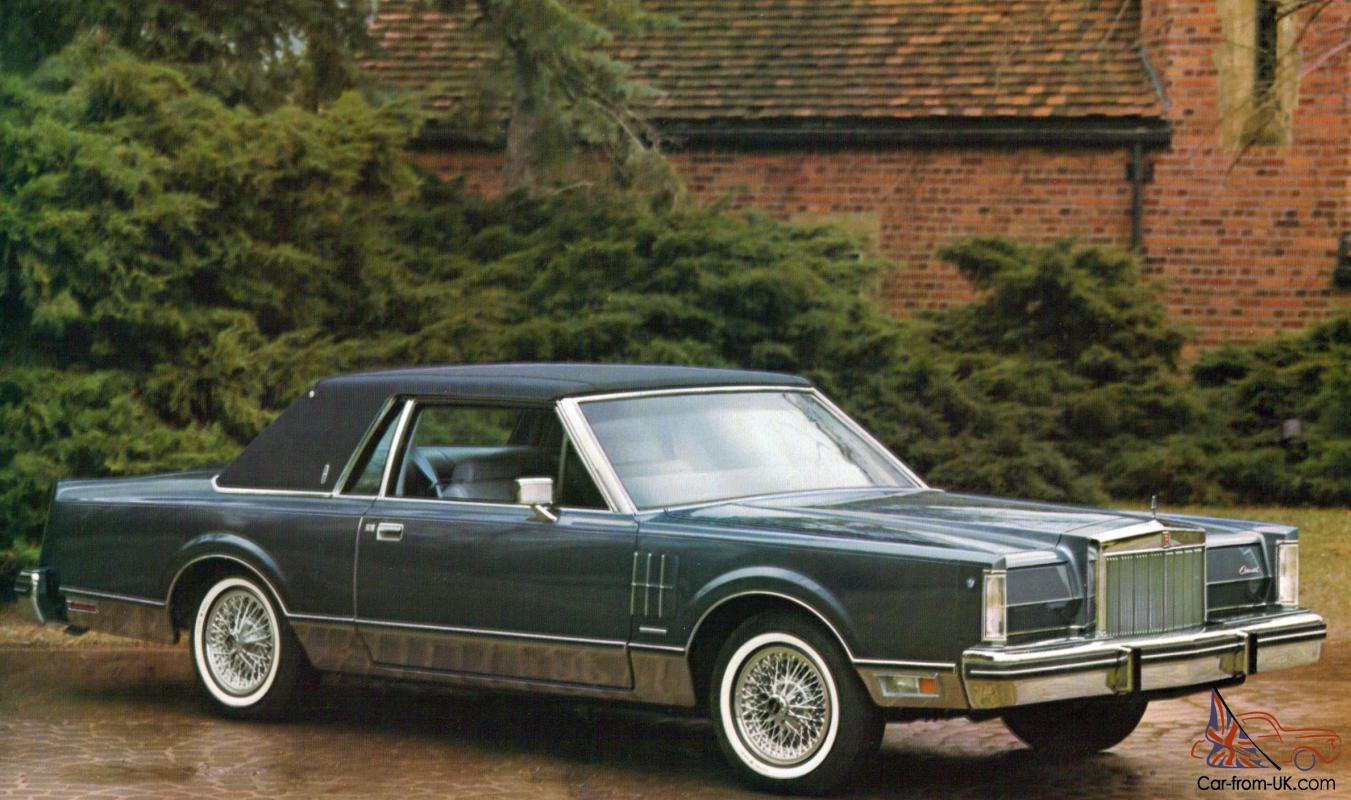 1990 L98 Engine together with File 1984 Aston Martin Lagonda  but where's the dashboard 3F  11720298935 also Piston Slap Say Audi 5000 To Your Tow Vehicle in addition 2580146 also Curbside Classic 1985 Ford Mustang Svo A Turbocharged Tribute To Phillip Caldwell And Donald Petersen. on 1984 lincoln town car