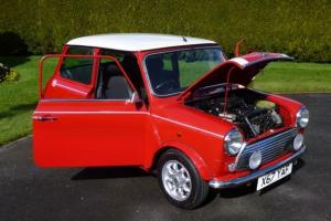 Rover MINI COOPER standard car  eBay Motors #281107988144