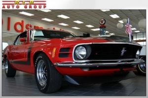 A COLLECTOR'S DREAM CAR! ONE OF THE FINEST ANYWHERE!