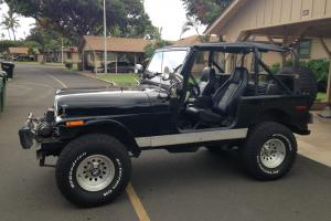 Full Roll Cage & Other Add-Ons