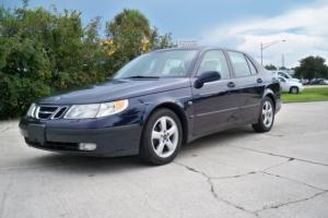 CLEAN CARFAX,NEEDS REPAIR,LOADED,NADA $4,900,NO RESERVE