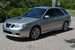 Florida car  In Showroom Cond. 100% Clean Carfax