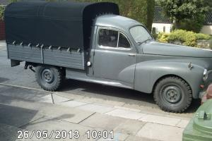 peugeot 203 pickup ,1955,fantastic condition,