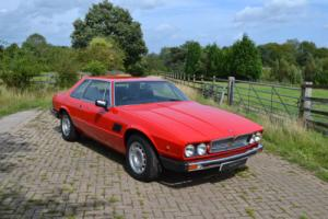 1982 Maserati Kyalami 4900 for Sale