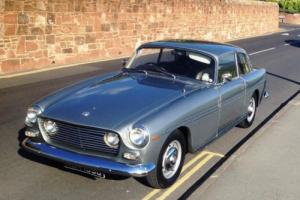 1969 Bristol 410 Coupé for Sale