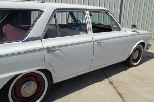 AMC : Other 330 Wagon