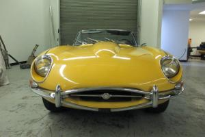 Jaguar : XK SERIES ONE