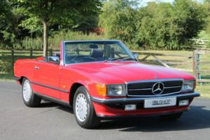 Mercedes-Benz 300 SL || Heated Seats | Outside Temp G | 12 Months Warranty